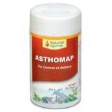 "Asthomap (Астхомап) ""Maharishi Ayurveda"" 100 таб."
