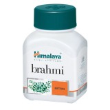 Brahmi (Брами) Himalaya (Хималая) 60 Cap.