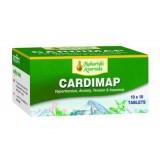"Cardimap (Кардимап) ""Maharishi Ayurveda"" 100 таб"
