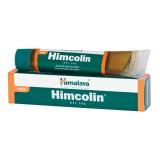 Himcolin Gel (Химколин Гель) Himalaya (Хималая) 30 гр.