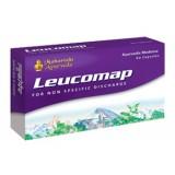 "Leucomap (Лейкомап) ""Maharishi Ayurveda"" 60 кап."