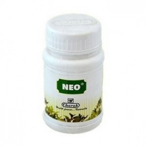 Neo (Нео) Charak 75 таб.