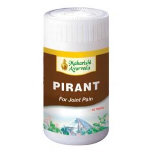"Pirant (Пирант) ""Maharishi Ayurveda"" 50 таб."