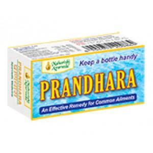 "Prandhara (Прандхара) ""Maharishi Ayurveda"" 3 мл."