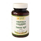 "Triphla (Трифала) ""Maharishi Ayurveda"" (Махариши аюрведа) 50 таб."