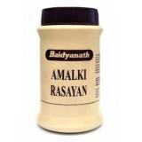 Amalki Rasayan (Амалки Расаян) Baidyanath (Бадьянатх) 120 г