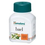 "Bael (Баэль) ""Himalaya"" 60 Cap."