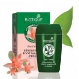 """Bio Costus (Био Костус) Крем для ног и ступней """"Biotique"""""""