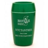 "Bio Nyctanthes (Био Никтант) Крем для рук ""Biotique"""