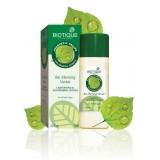 """Bio Morning Nectar (Био Утренний Нектар) Легкий питательный и увлажняющий лосьон для лица """"Biotique"""""""