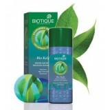"""Bio Kelp (Био Водоросли) Протеиновый шампунь для роста и укрепления волос """"Biotique"""""""