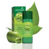 """Bio Green apple (Био Зеленое Яблоко) Шампунь и Кондиционер для волос """"Biotique"""""""