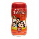 Chyawanprash (Чаванпраш) Baidyanath (Байдьянатх) 1,2 кг