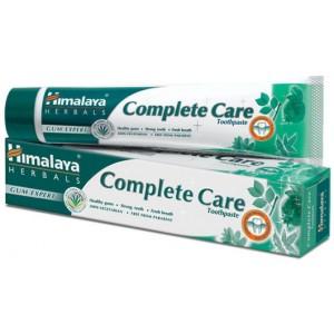 Complete Care (Комплит Кеа) Himalaya (Хималая) Toothpaste (Зубная паста) 75 мл