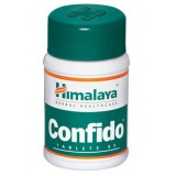 "Confido (Конфидо) ""Himalaya"""" 60 кап."