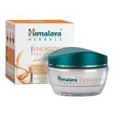 Energizing Day Cream (Дневной наполняющий энергией крем для лица) Himalaya Herbals (Хималая Хербалс) 50 мл.