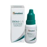 HiOra-GA gel (Хиора-Га гель) Himalaya (Хималая) 15 мл