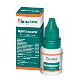 Ophthacare (Оптхакеа) Himalaya (Хималая) 10 мл.