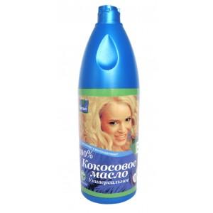 """Кокосовое масло (Coconut oil) """"Parachute"""" 500мл"""