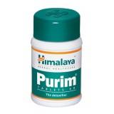 Purim (Пьюрим, Пюрим, Пурим) Himalaya (Хималая) 60 таб.