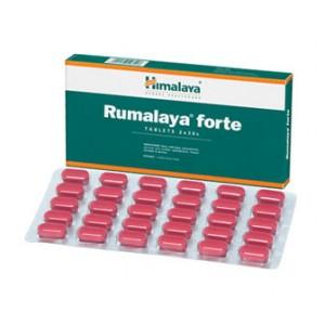 Rumalaya Forte (Румалая Форте) Himalaya (Хималая) 60 таб.