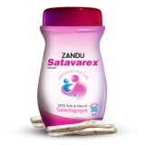 Satavarex (Шатаварекс) Zandu (Занду) 200 г