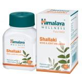 Shallaki (Шаллаки, Шеллак) Himalaya (Хималая) Himalaya (Хималая) 60 таб.
