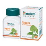 Tagara (Тагара) Himalaya (Хималая) 60 таб.