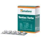 Tentex forte (Тентекс форте) Himalaya (Хималая) 100 таб.