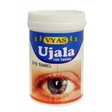"Ujala (Уджала) ""Vyas Pharmaceuticals"" 100 таб"