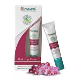 Under Eye Cream (Крем для кожи вокруг глаз) Himalaya Herbals (Хималая Хербалс) 15 мл